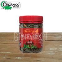 cha maca e ervas biomarket1 200x200 - Chá de Maçã e Ervas Orgânico - 30g - Blessing