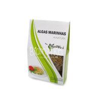 algas sea weed biomarket p 1 2 200x200 - Algas Marinhas - Seaweed