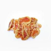 mexirica desidratada biomarket p 200x200 - Tangerina Seca - 1kg