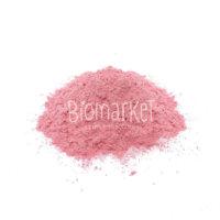 farinha de beterraba biomarket 1 200x200 - Farinha de Beterraba - 1kg
