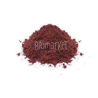 farinha de uva biomarket 1 200x200 - Farinha de Uva - 150g
