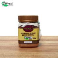 farinha-semente-uva-organica-biomarket-rev2p