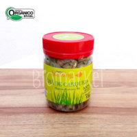 cha de carqueja blessing biomarket 1 rev1 200x200 - Chá de Carqueja Orgânico - 12g - Blessing