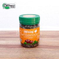 cha verde com maca blessing biomarket 1 rev1 200x200 - Chá Verde com Maçã Orgânico – 100g – Blessing