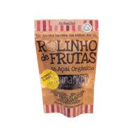 so-snacks-rollinho-acai-biomarket-1
