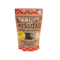 so-snacks-rollinho-beterraba-biomarket-1