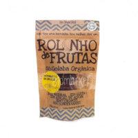 so-snacks-rollinho-goiaba-biomarket-1