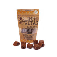 so-snacks-rollinho-so-maracuja-biomarket-1