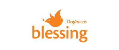 biomarket blessing organicos - Home