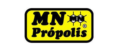 biomarket mn propolis - Home