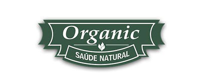biomarket organic saude natural - Home