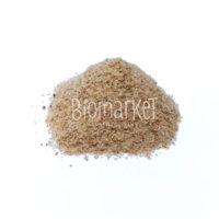 biomarket psyllium 1 rev1 200x200 - Psyllium - 500g