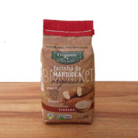 farinha-mandioca-torrada-organica-organic-biomarket-w-rev2