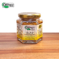 biomarket-polem-apicola-mn-mel-w-1-rev1