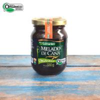 biomarket-melado-de-cana-organico-Guimaraes-1